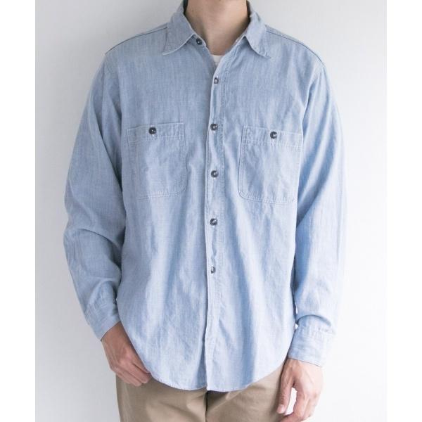 メンズシャツ(FREEMANS SPORTING JP CLUB JP USN WORK SPORTING SHIRTS)/アーバンリサーチ(メンズ)(URBAN CLUB RESEARCH), アジアン家具アジアン雑貨ヌサ:8bb45f45 --- officewill.xsrv.jp