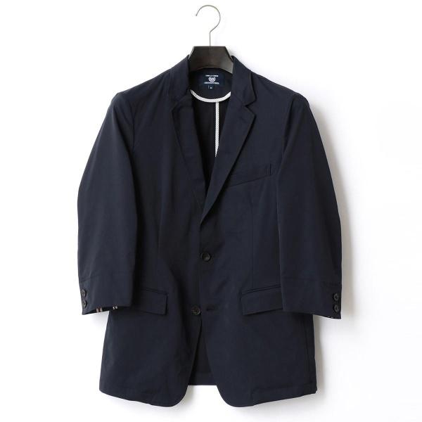 7分袖 ジャケット/コムサコミューン(COMME CA COMMUNE)