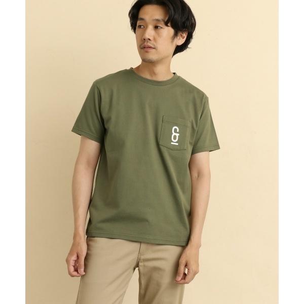 a9c940537844a (マシンウォッシャブルニットポロシャツ) アーバンリサーチ / (メンズ) ドアーズ メンズTシャツ
