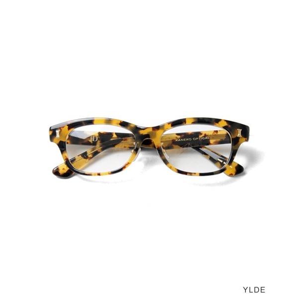 メンズグッズ(KANEKO OPTICAL×iD 眼鏡)/アーバンリサーチ(メンズ)(URBAN RESEARCH)