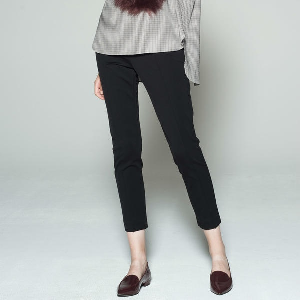 【雑誌掲載】Style Up Pants/ロートレアモン(LAUTREAMONT)
