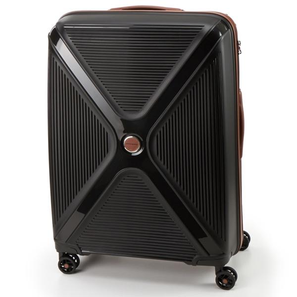 スーツケースGREENWORKS96L/シフレ(siffler)
