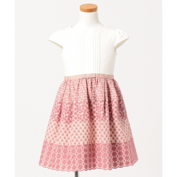 【KIDS】DaisyParade ワンピース/トッカ バンビーニ(TOCCA BAMBINI)