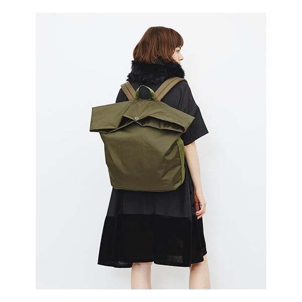 jj-daidai Womens slinky zip-up hooded jacket sweater