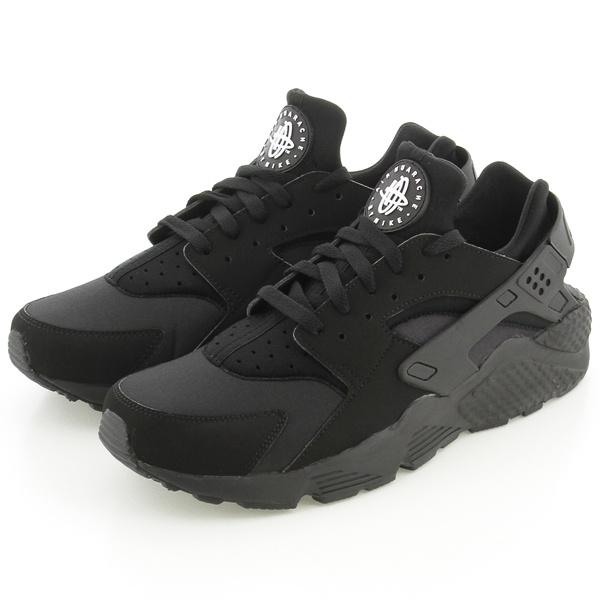 Shoes for Crews Nurse Clogs Slip Water Resistant Verona Black Womens 9073 sz 5-8