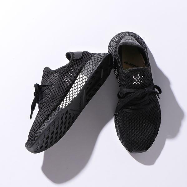 <adidas Originals(アディダス)> DEERUPT RUNNER/ディーラプト/ビューティ&ユース ユナイテッドアローズ(メンズ)(BEAUTY&YOUTH)