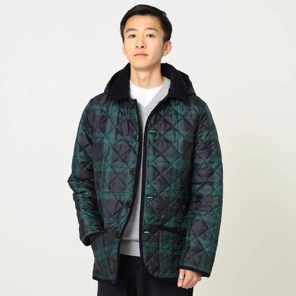 Traditional / BEAMS Weatherwear × BEAMS / 別注 別注 Waverly check/ビームス(BEAMS), 三重県鈴鹿市からお届け 谷川屋:9abc3bd6 --- jpscnotes.in