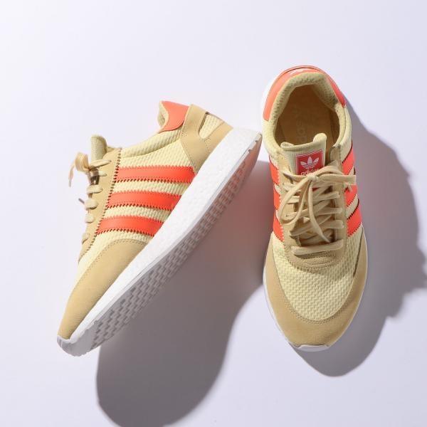 <adidas Originals(アディダス)> I-5923/スニーカー/ビューティ&ユース ユナイテッドアローズ(メンズ)(BEAUTY&YOUTH)