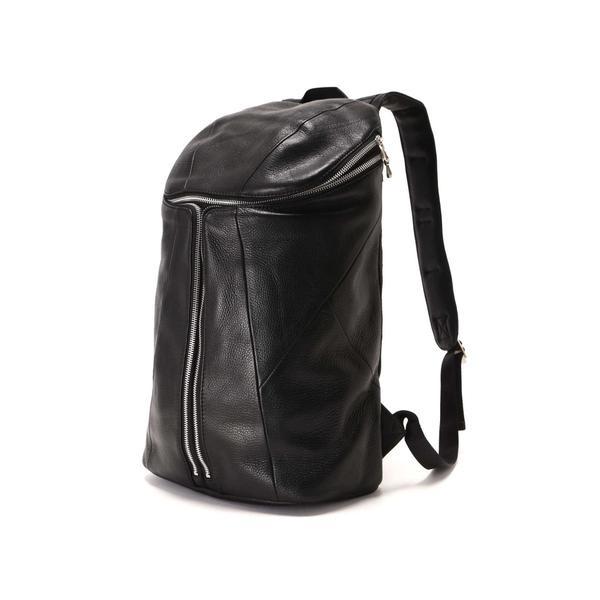 TORNADO MART∴COW D/D BAG PACK/トルネードマート(TORNADO MART)