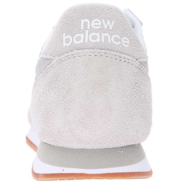 Women New Balance U220 スニーカー セブンデイズサンデイ レディースSEVENDAYS SUNDAYQBrxdCeoWE