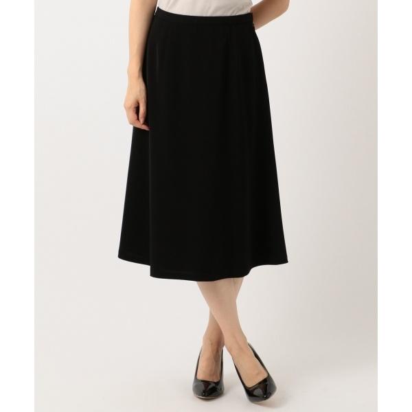 【セットアップ対応】2WAYポプリン スカート/ジェーン モア L(JANE MORE L)