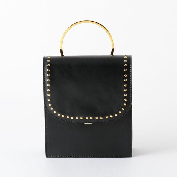 【別注】C/V StudsFLP BAG/オデットエオディール(Odette e Odile)