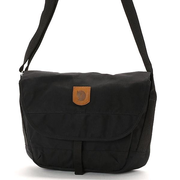 Greenland Shoulder Bag Small 正規品/フェールラーベン(FJALLRAVEN )