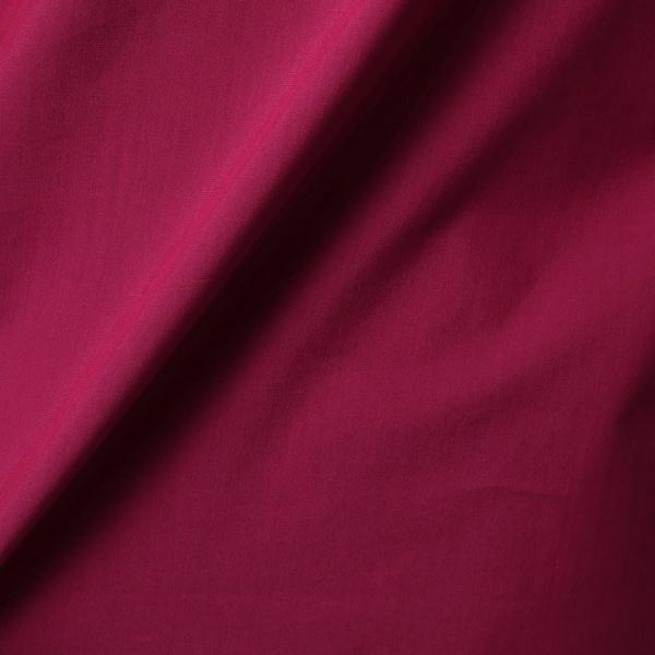 洗えるL シルフシャーティングシャツ アンタイトル UNTITLED4ARj35cLq