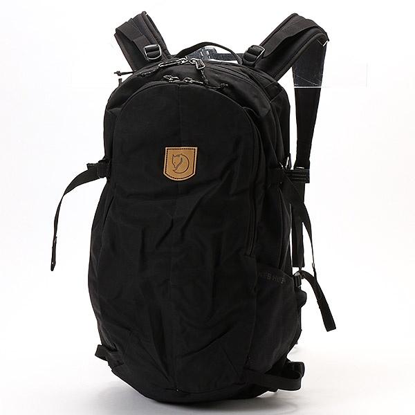 Keb Hike 30 正規品/フェールラーベン(FJALLRAVEN )