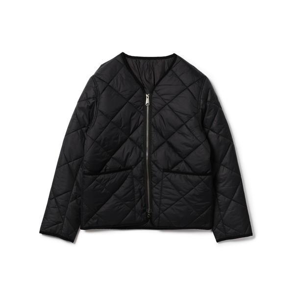 SATURDAYS NYC / Quilt Jacket/ビームス(BEAMS)