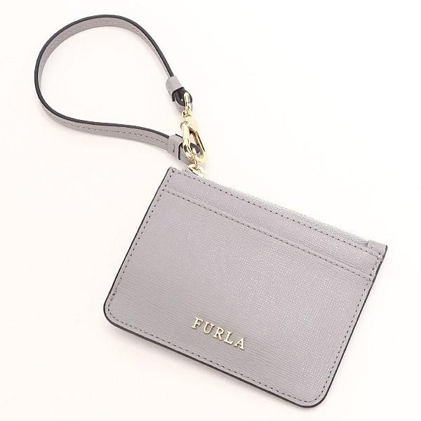 バビロン S クレジットカードケース/フルラ(FURLA)