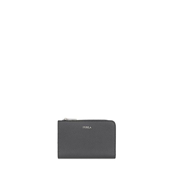 マルテ カードケース/フルラ(FURLA)