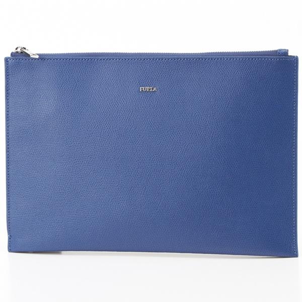 マルテ iPadケース/フルラ(FURLA)