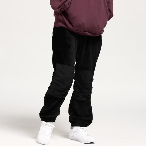 VAPORIZE / Fleece Pants/ビームス(BEAMS)