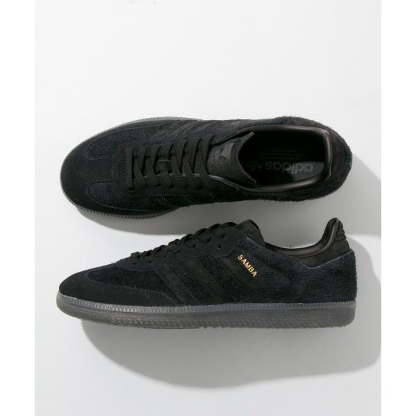 メンズシューズ(adidas SAMBA OG)/アーバンリサーチ(メンズ)(URBAN RESEARCH)