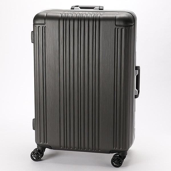 スーツケースSIFFLER60L/シフレ(siffler)