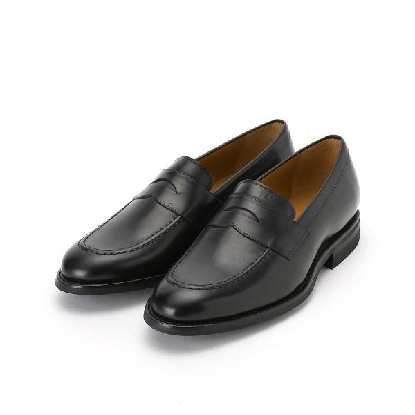 ローファー 革靴/コムサコミューン(COMME CA COMMUNE)