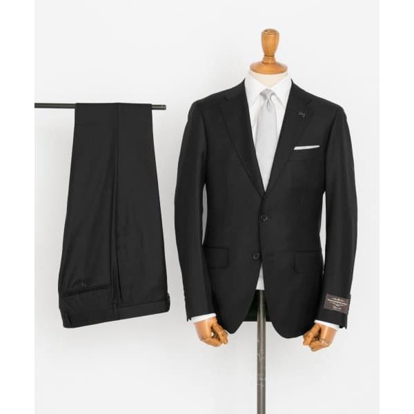メンズスーツ(URBAN RESEARCH Tailor カノニコサージスーツ)/アーバンリサーチ(メンズ)(URBAN RESEARCH)