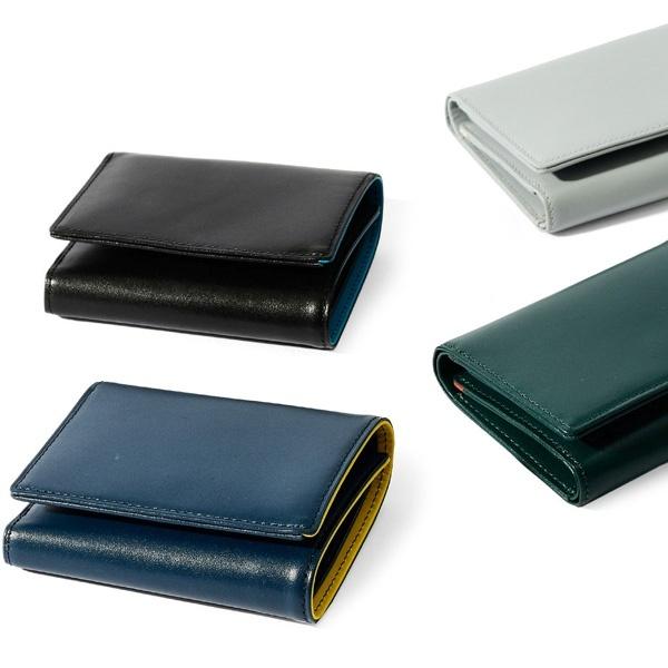 1d9551dd0407 946602/イズイット(ISIT) バッグ・小物・ブランド雑貨 カードまとめ入れ財布 オンライン 人気急上昇