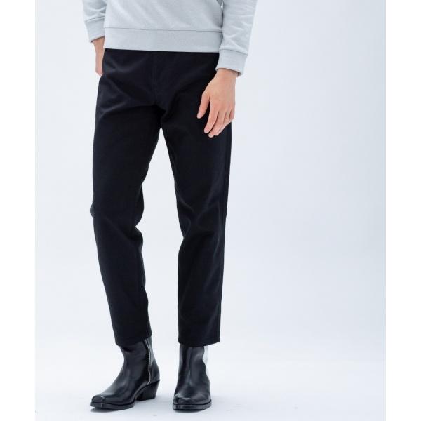 【ベーシック】リファインドチノ2ウェイストレッチ/カルバン・クライン メン(Calvin Klein men)