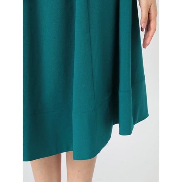 6枚ハギカラーフレアスカート ファビュラスアンジェラ Fabulous Angela76Yvgbfy