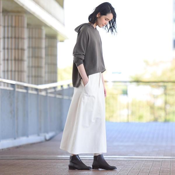 KARL KARLニットパーカー/パオ デ ロ(Pao de lo), 明りと香り本舗:dc4d7b43 --- homeagent.jp