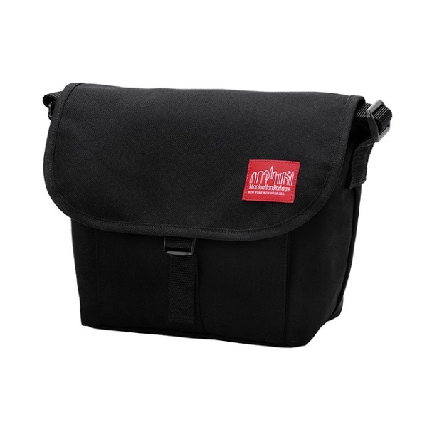 Pixel Aperture Camera Bag/マンハッタンポーテージ(Manhattan Portage)