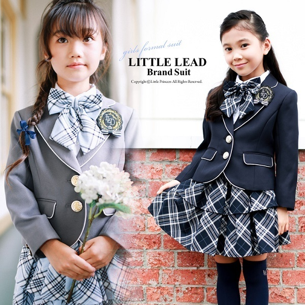 LITTLE LEAD 209110/リトルプリンセス(Little Princess)