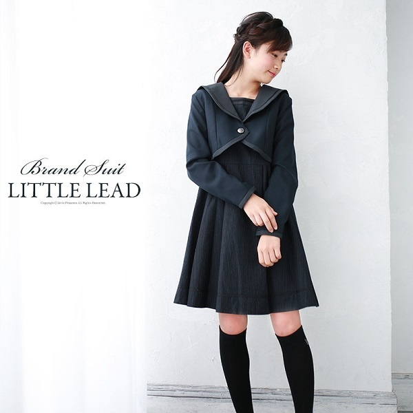 LITTLE LEAD 209111/リトルプリンセス(Little Princess)
