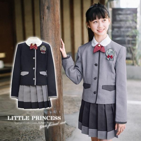 Hiromichi Nakano 363206056/リトルプリンセス(Little Princess)