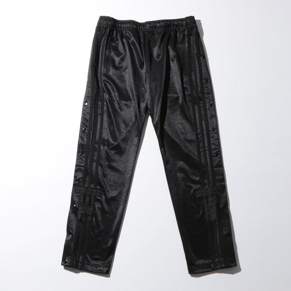 【別注】 <adidas Originals(アディダス)> ADIBREAK TRACK PANT/ビューティ&ユース ユナイテッドアローズ(メンズ)(BEAUTY&YOUTH)
