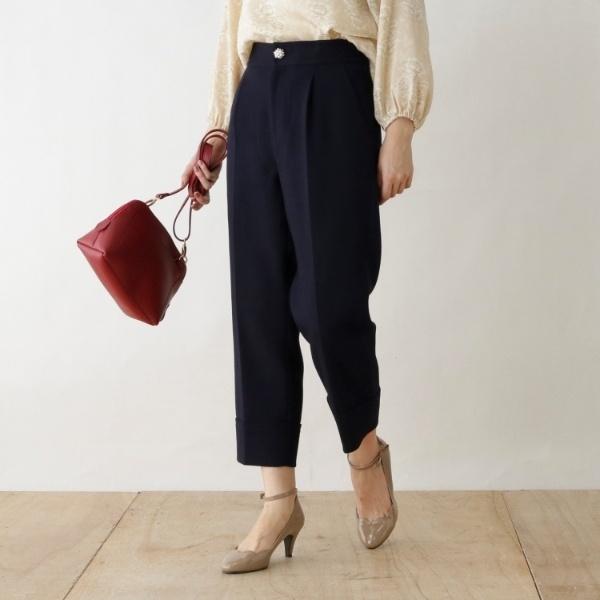 Lパンツ(パールボタンパンツ)/クチュールブローチ(Couture Brooch), タブレットPCケース MOBILE STUDIO:a58d8f62 --- kdv.jp