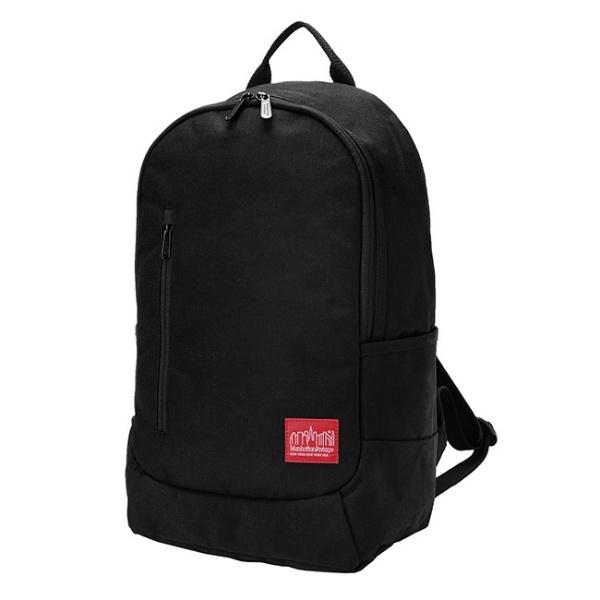 Intrepid Backpack JR/マンハッタンポーテージ(Manhattan Portage)