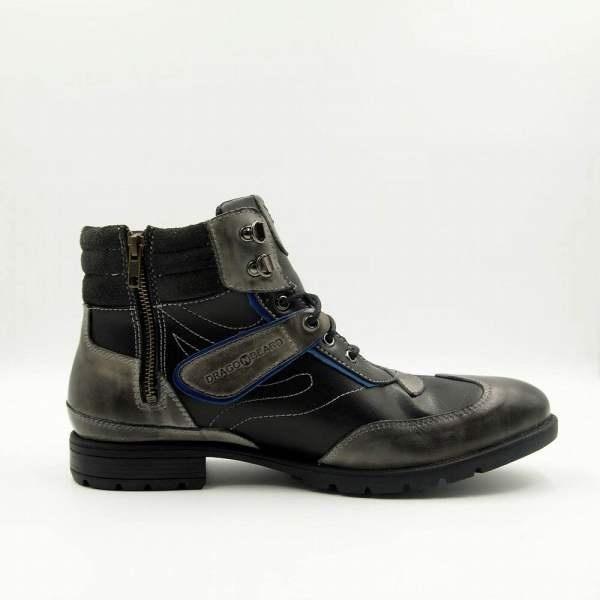 (DX-2226) ドラゴンベアード / (DRAGONBEARD) ブーツ