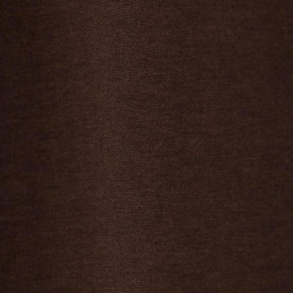 【あす楽対応】 バーバリーベア ビーストチャーム 送料無料 ラッピング無料BURBERRY 【楽ギフ_包装選択】 キーホルダーご注文頂いた即日発送翌日お届け