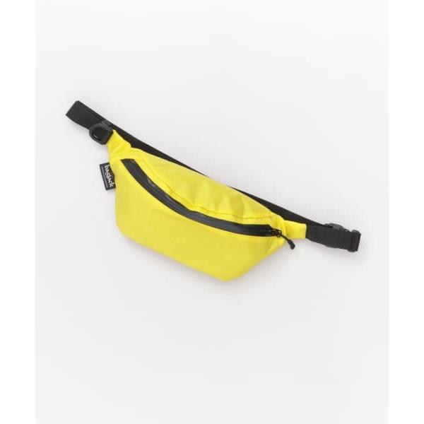 メンズバッグ(bagjack hipbagOC(waist pouch)cord)/アーバンリサーチ(メンズ)(URBAN RESEARCH)