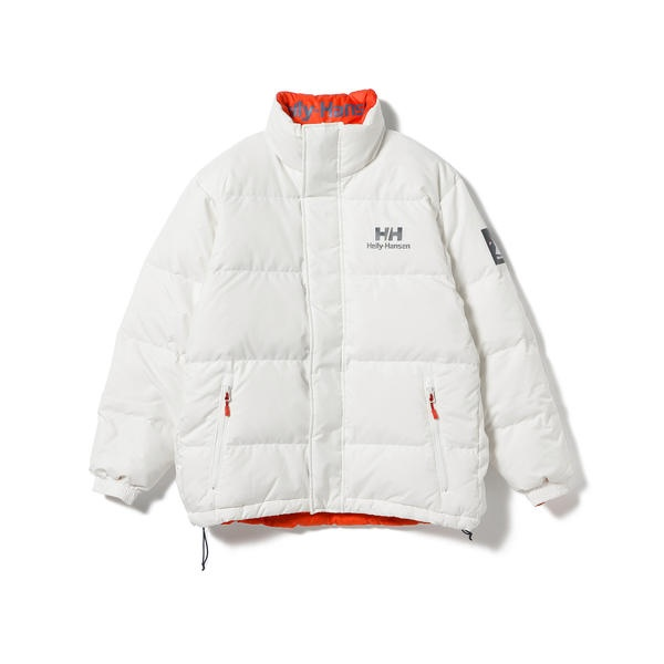 HELLY HANSEN / Bubble Down Jacket/ビームス(BEAMS)