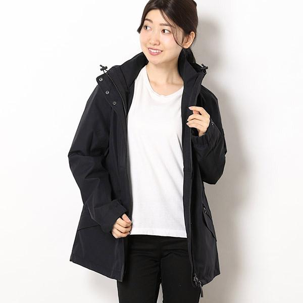 GORE-TEX サーテクシー ジャケット/エーグル(AIGLE):丸井(マルイ)店