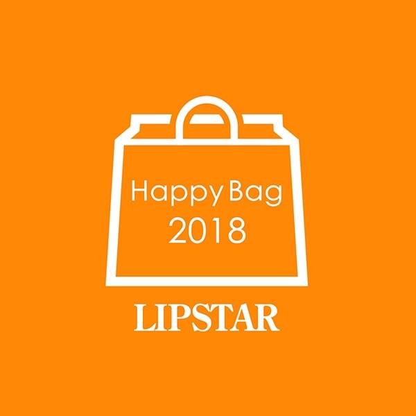 【2019冬福袋】/リップスター(LIPSTAR)