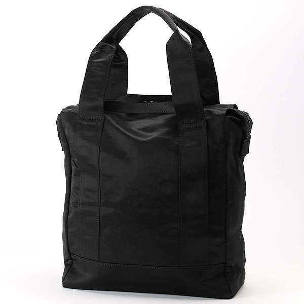 N/C-P TATE TOTE トートバッグ/グリップス(GRIPS)