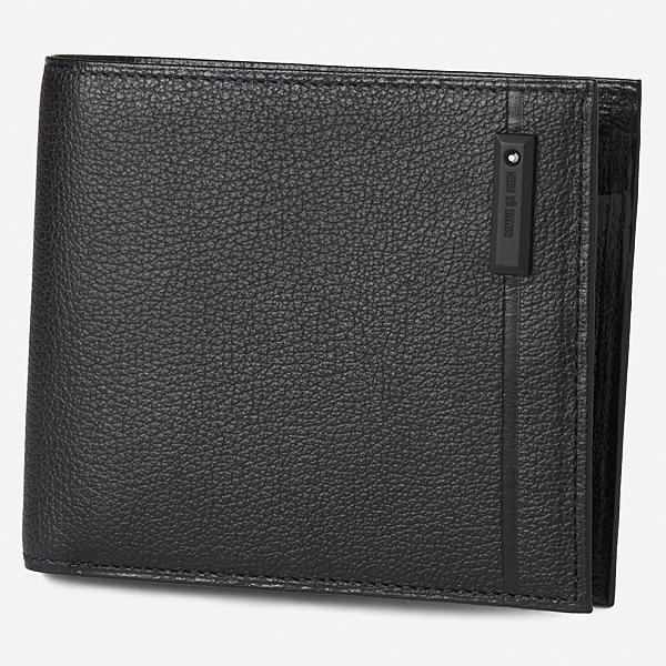 二つ折財布/コムサメン(COMME CA MEN)