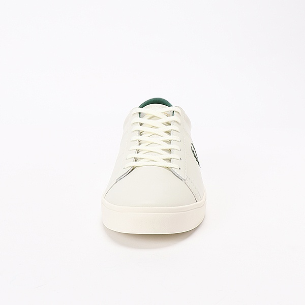 SPENCER LEATHER/フレッドペリー(メンズ)(FRED PERRY)