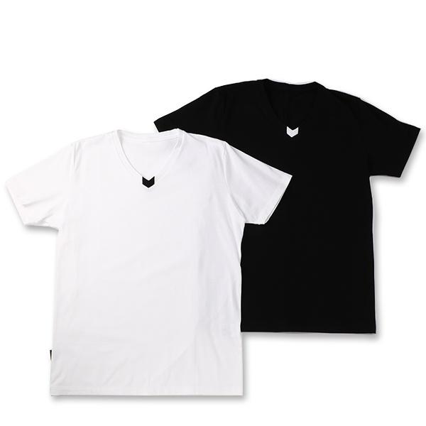 KZパックTシャツ/キングズbyサマンサタバサ
