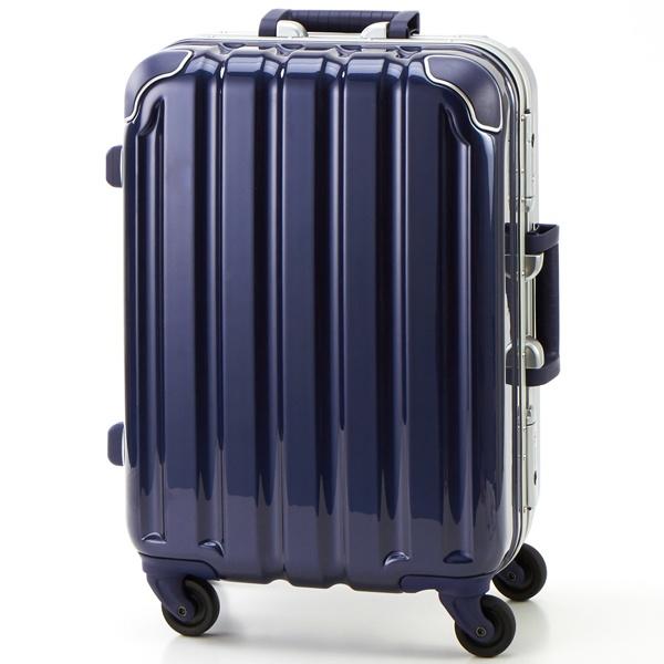 スーツケースGREENWORKS30L/シフレ(siffler)